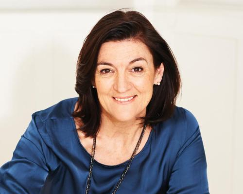 Noella Gabriel promoted to Elemis' global president in leadership shake up
