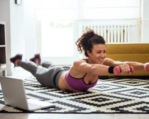 3d Leisure introduces mental health first aiders and launches live fitness service
