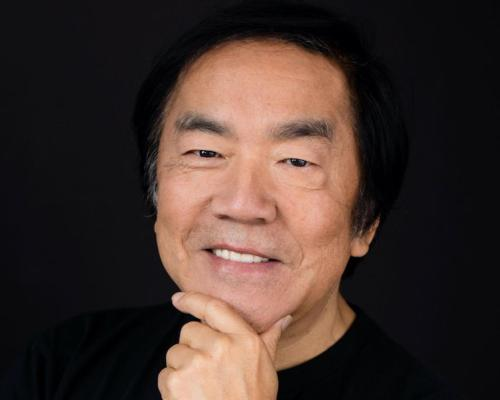 John Kao is a GWS advisory board member, MD and best-selling author specialising in innovation and enterprise transformation