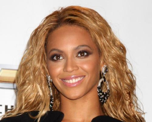 The workouts created in partnership with Beyoncé will cover multiple fitness categories, from indoor cycling, running and strength to bootcamp, yoga and meditation / Shutterstock.com/Kathy Hutchins