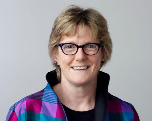 Dame Sally Davies said thousands of Covid-related deaths could have been prevented if successive governments had tackled the country's obesity crisis in time