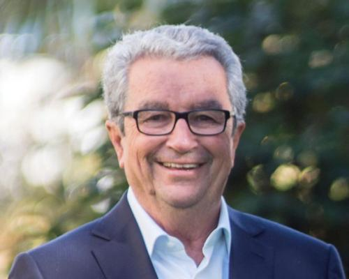 The Chenot Group announces passing of industry icon Henri Chenot @ChenotGroup #news #spa #spaindustry #health #wellness #mediwellness