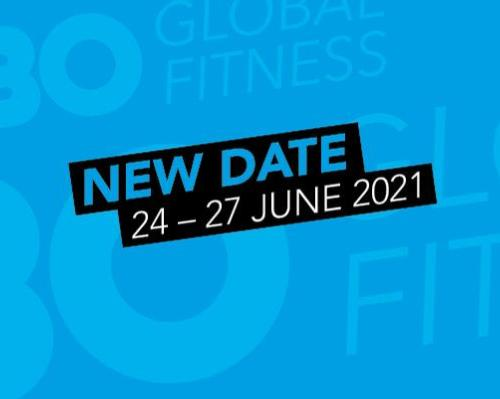 FIBO will move to the summer in 2021 / FIBO