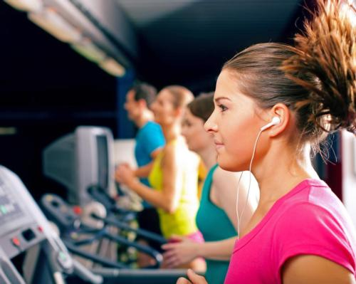 ukactive: gyms and leisure centres must be allowed to operate in tier 4