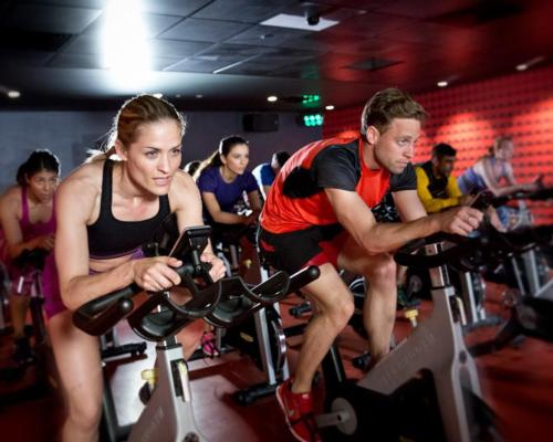 Virgin Active had 243 health clubs globally at the end of 2019, with 42 in the UK / Virgin Active