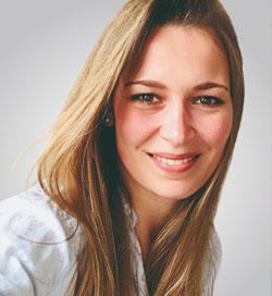 Company profile: Magicline GmbH