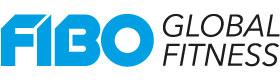 Company profile: FIBO Global Fitness