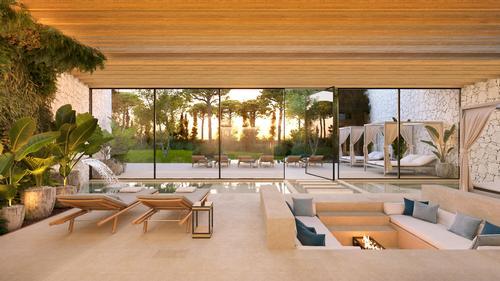 / PGA Catalunya Resort
