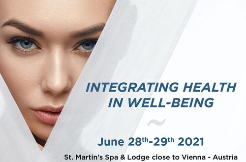 Medical Wellness Congress taps industry luminaries for monthly webinar series