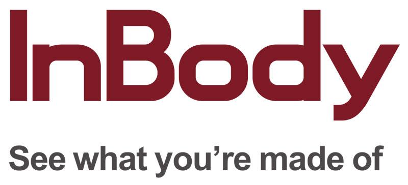Company profile: InBody UK