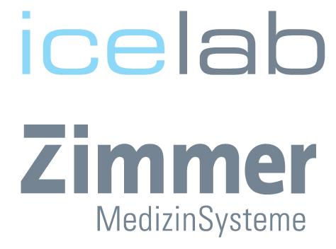 Company profile: Zimmer MedizinSysteme GmbH