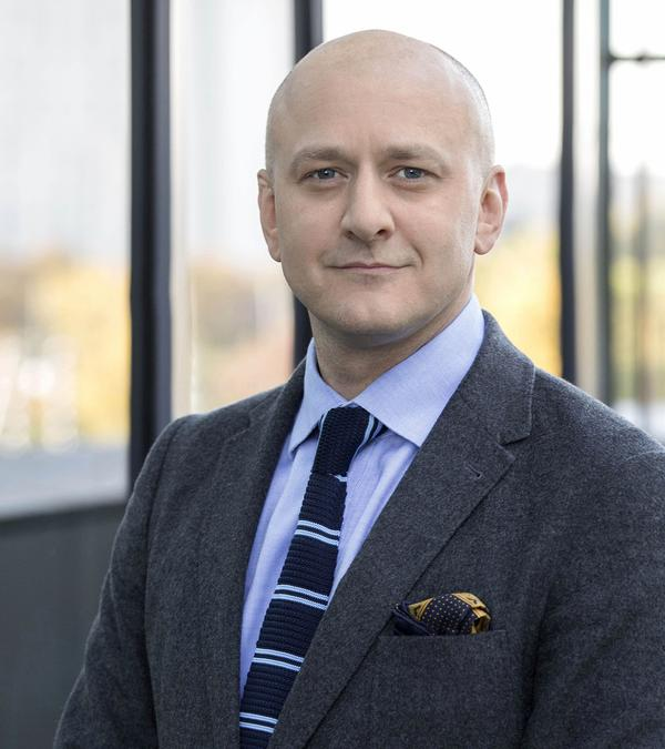 Spas will need to be very price-sensitive post-COVID, says Brown / photo: accor hotels group