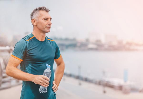 Fewer members training at any one time seems to be making it easier for people to work out more quickly and effectively / Igor Palamarchuk/shutterstock