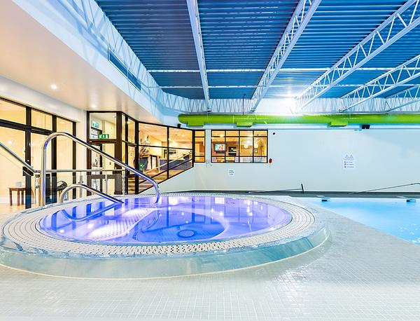 You Fit, owned by Kew Green Hotels, currently manages 22 properties and is looking at global expansion / photo: kew green hotelgroup