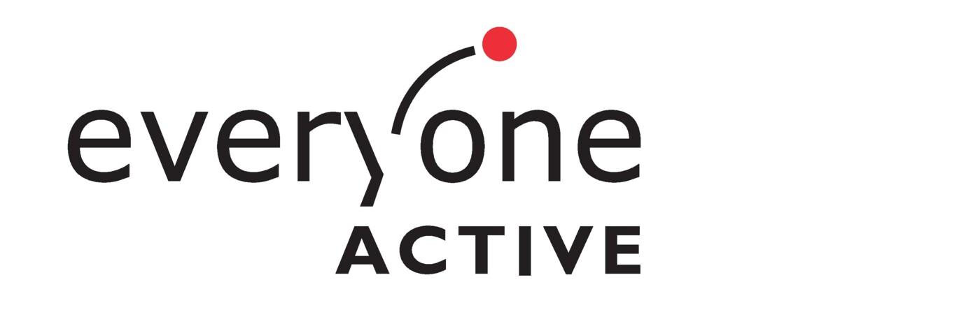 Company profile: Everyone Active