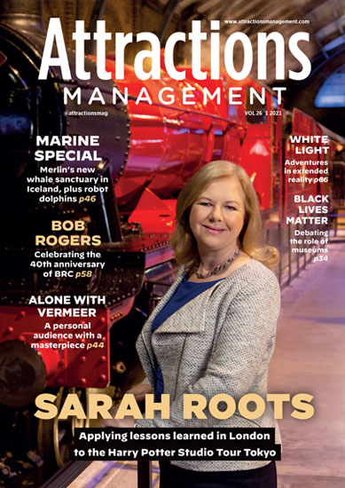 Attractions Management 2021 issue 1