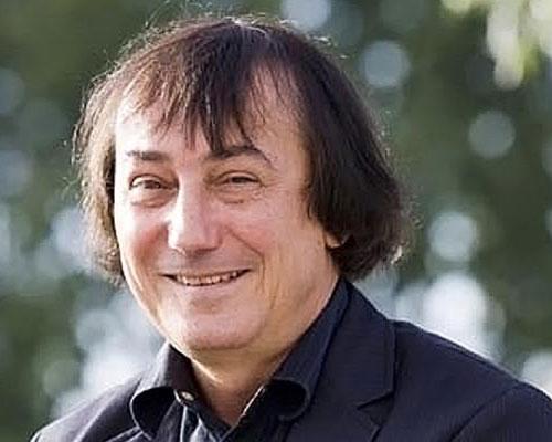 Michel Linet-Frion