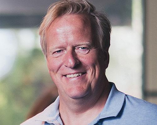 Morten Hellevang
