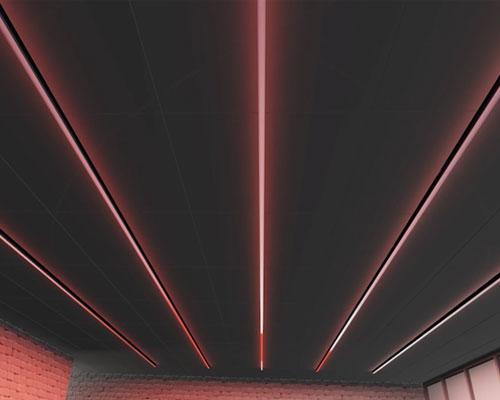 LEDSnaps