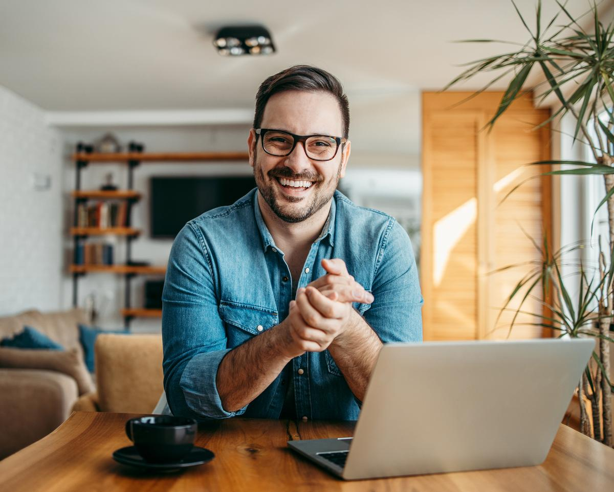 ISPA is hosting the online virtual summit to continue informing, supporting and inspiring the spa and wellness industry / Shutterstock/Branislav Nenin