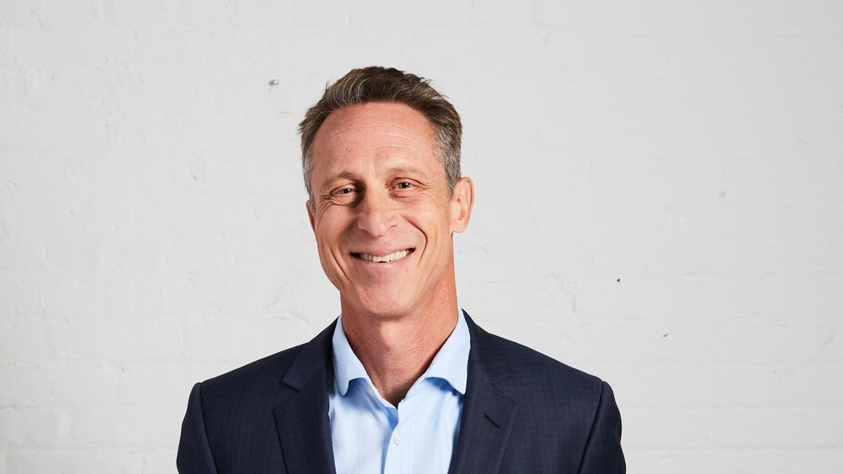 Mark Hyman is an internationally recognised leader, speaker, educator and advocate in the field of functional medicine