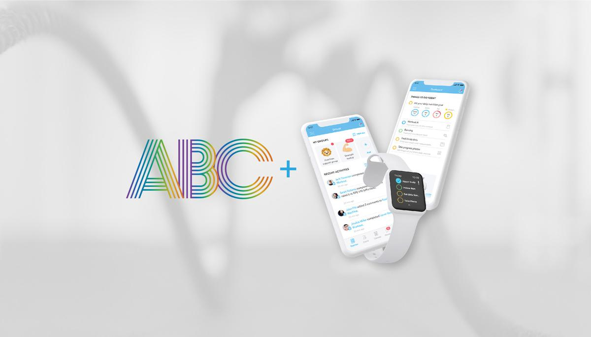 The platform will enable operators to create a branded app for their facility / ABC Fitness Solutions