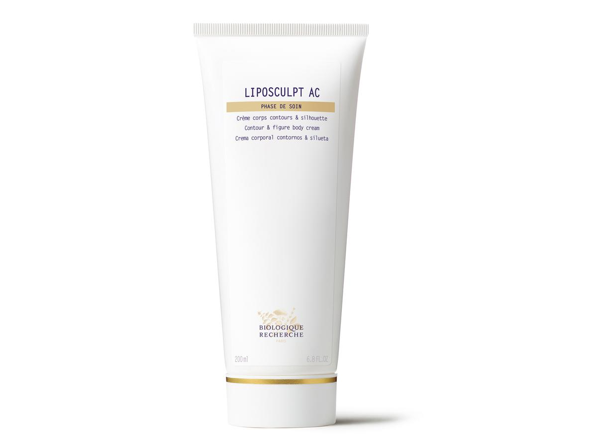 Liposculpt AC has been created to target cellulite found on the waist, hips, thighs and buttocks