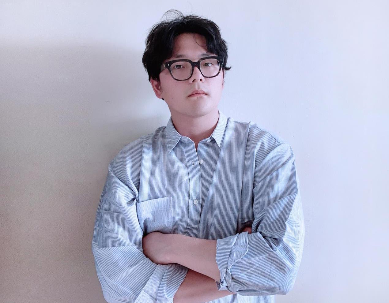 South Korean artist Taeheon Lee will take up a virtual residency at Jorvik / Jorvik Group