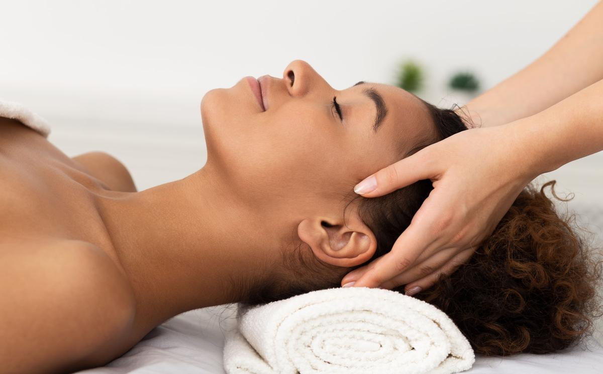 While the value of the deal is undisclosed, the combined entity will power over 15,000 spas, salons and med-spas /