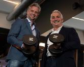 Core Health & Fitness announces partnership with Énergie Fitness Iberia