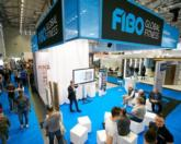 FIBO 2021 will now take place from 4-7 November / FIBO