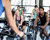 ukactive says that if there is no extra support for gyms, 2,400 will close - putting at risk 17.1 million users annually / Shuttterstock/Wavebreakmedia