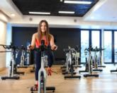 Individual training sessions can resume on 30 April / Shutterstock/Try_my_best