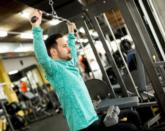 The study found that 117 leisure centres could run out of money 'within months' / Shutterstock/BGStock72