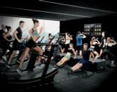 Giovanni Simoni has been appointed MD of Technogym UK / Technogym
