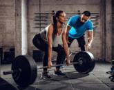 The measures were designed to protect small businesses hit hard by the pandemic, such as health clubs and fitness studios / Shutterstock/MilanMarkovic78