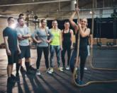 Creating customer experiences from a workout perspective will be the theme of the event / Shutterstock/Flamingo Images