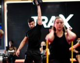 The flexible option gives members access to up to 45 clubs across the UK / Fitness First