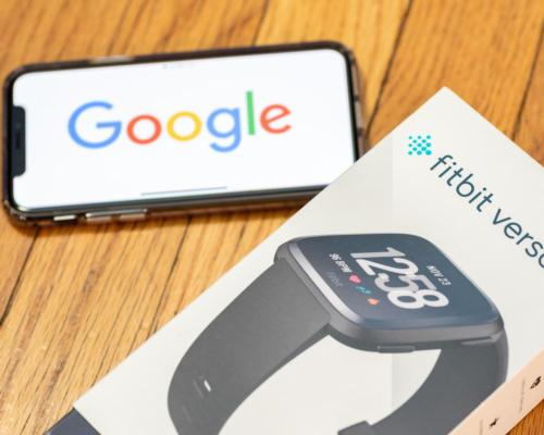 Google's Fitbit acquisition demanded compromise over the use of personal health data