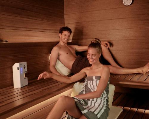 Klafs acquired by European investment firm, Egeria @KLAFS_Sauna_Spa #Egeria #deal #strategy #growth #expansion #sauna #spa #steambaths #wellness #spaindustry