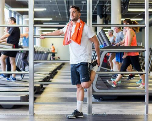 GO fit generated turnover of €67.9m through its Spanish operations – amounting to 92 per cent of the Ingesport's total turnover / Ingesport/GO fit