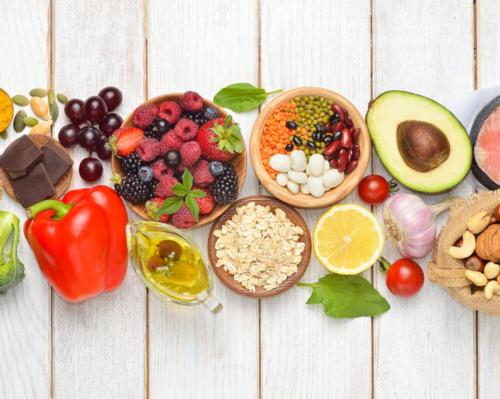The new nutrition course offers an introduction to the digestive system and an insight into antioxidants and nutrients and their functions and effects