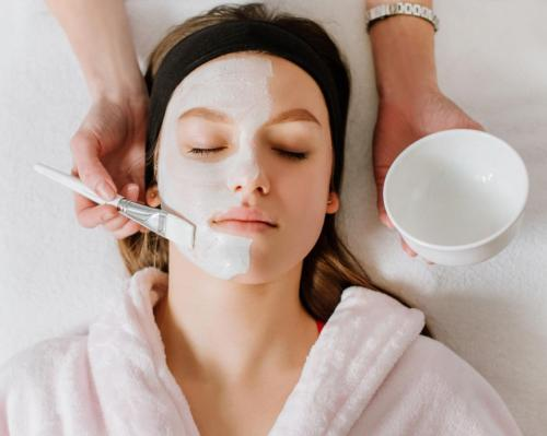 British Beauty Council urging Government to provide industry lifelines to 'minimise already-extensive damage' @bbeautycouncil #beauty #spa #wellness #beautyindustry #salons #support #community #intervention