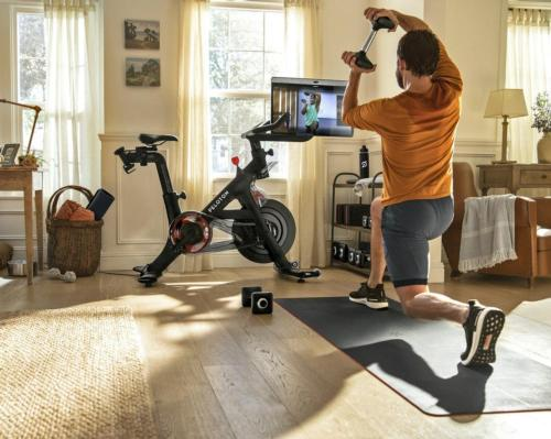 Upon entry to the Australian market, Peloton will offer consumers its original Peloton Bike, the Peloton Bike+ and the Peloton App