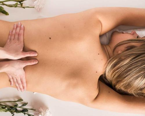 OTO enters spa market with accredited training in CBD sensory spa experiences