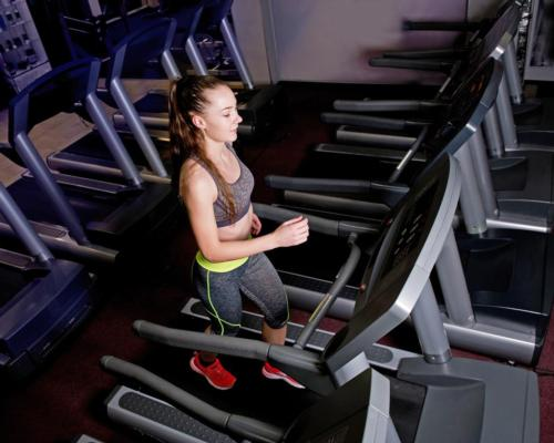 Scotland's health club opening date confirmed as 26 April – but group exercise must wait