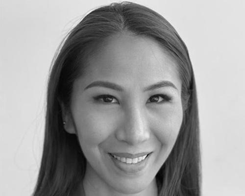 Ana Fuentes joins Gharieni's Dubai team as business development manager