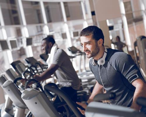German health club industry 'remains robust' – has lost only 11.6 per cent of members