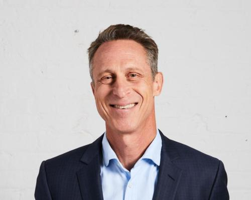 Hutchinson Consulting partners with Mark Hyman to maximise functional and integrative medicine recruitment @drmarkhyman #collaboration #integrativemedicine #funcionalmedicine #holistichealth #wellbeing