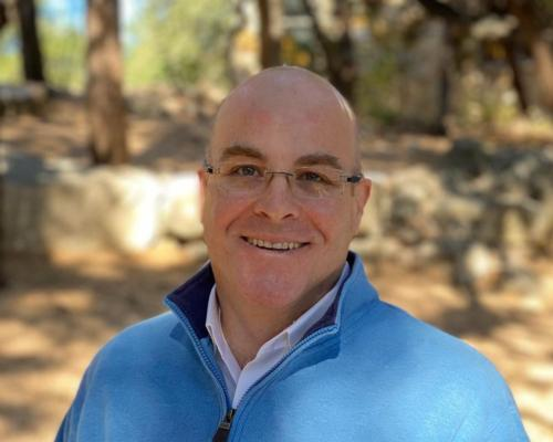 Anthony Duggan was appointed GM of Miraval Austin in 2019 and will continue in this role alongside his new responsibilities as group area vice president